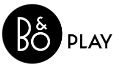 logo beoplay